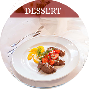 Dessert Ristorante Locanda del Barco Pulsano2