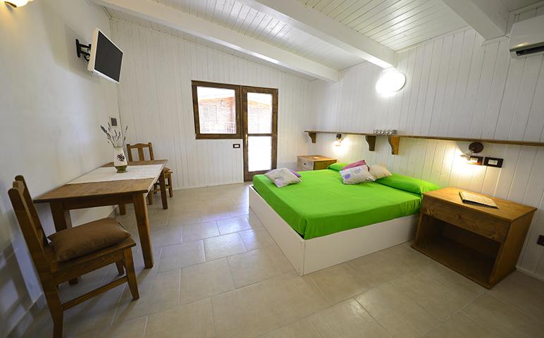 Cottage Pineta Tenuta Barco Emera1