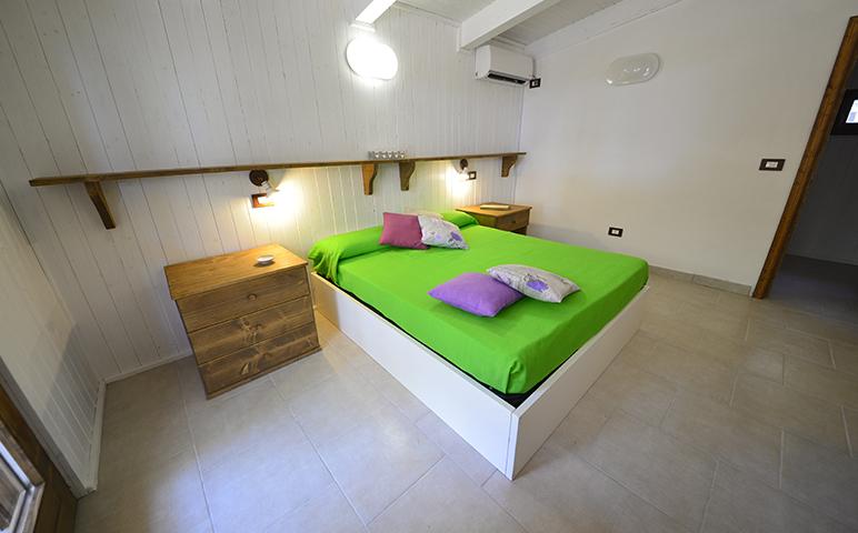 Cottage Pineta Tenuta Barco Emera2