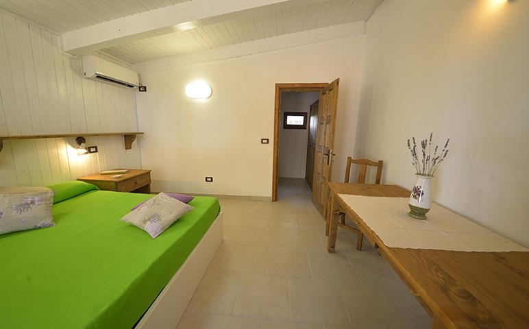 Cottage Pineta Tenuta Barco Emera4