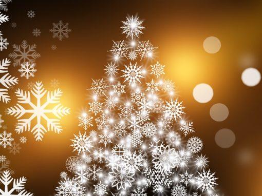 Natale in Masseria