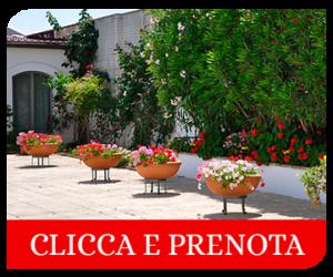 CLICCA E PRENOTA