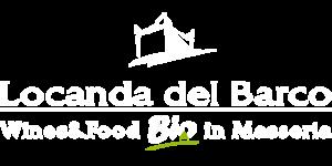 Logo Locanda del Barco Bianco