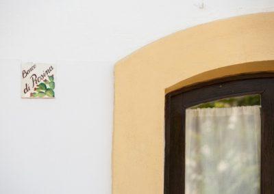 Masseria Tenuta Barco di Emèra Pulsano Lizzano Puglia20