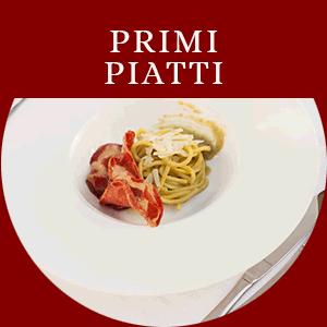 PRIMI-PIATTI-Locanda-del-Barco-Pulsano-Puglia