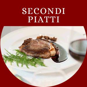 SECONDI-PIATTI-Locanda-del-Barco-Pulsano-Puglia