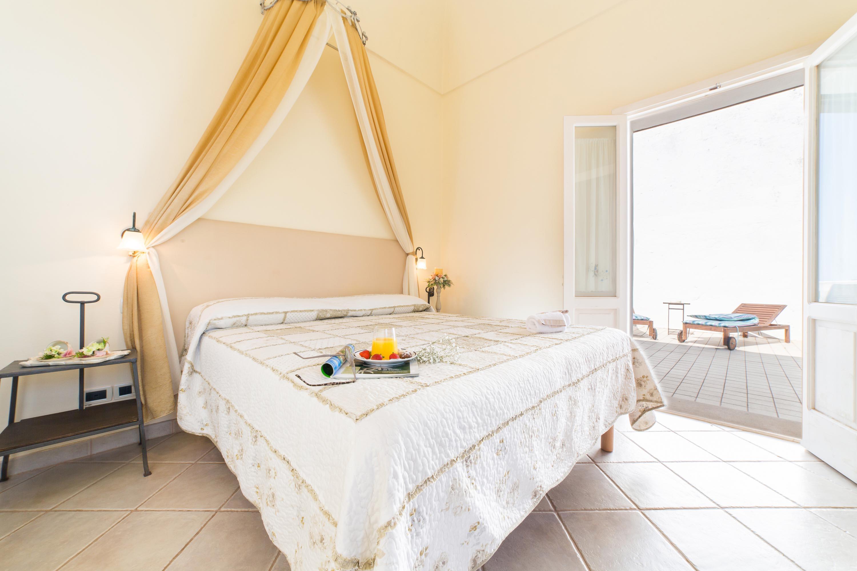Residenza Storica in Puglia Sole2