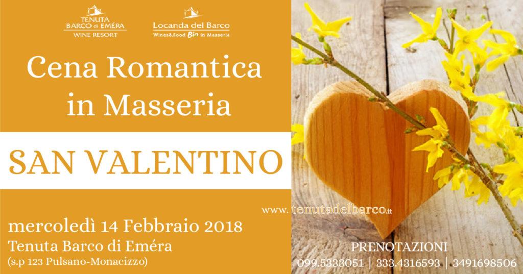 Cena-di-San-Valentino-in-Masseria-Puglia-Pulsano-Locanda-del-Barco