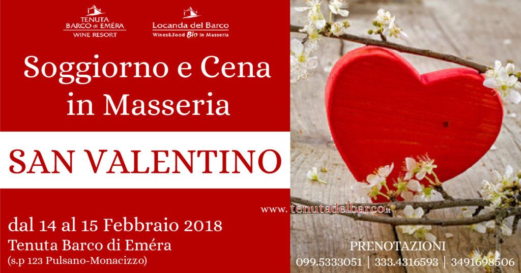 San-Valentino-in-Masseria-Puglia-Pulsano-Tenuta-Barco-di-Eméra_