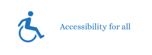 Accessibility-for-all