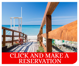 CLICK-AND-MAKE-A-RESERVATION