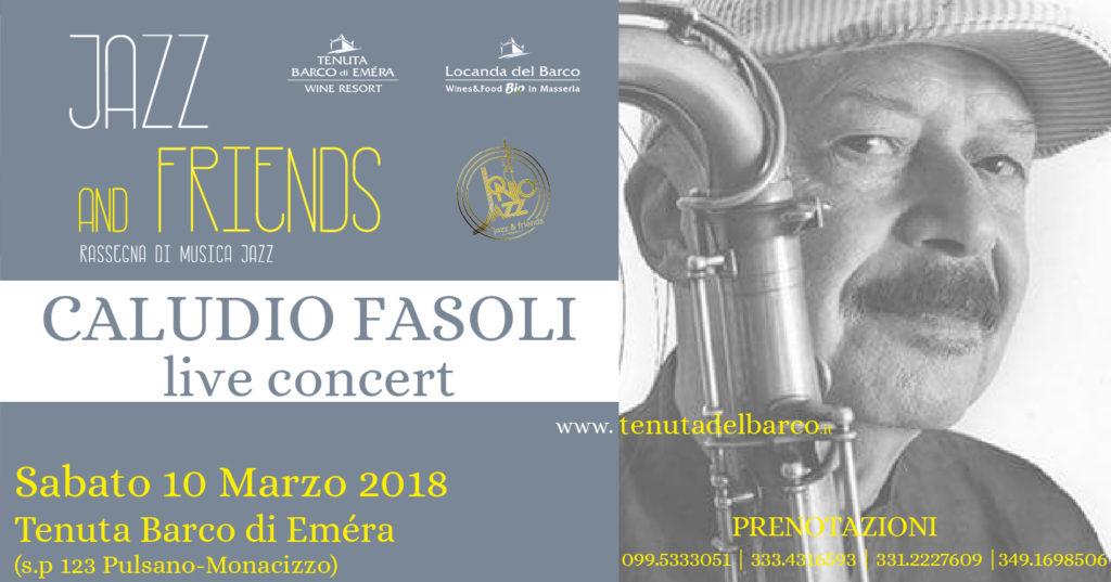 Condivisione_Concerto_Jazz_10-marzo-2018