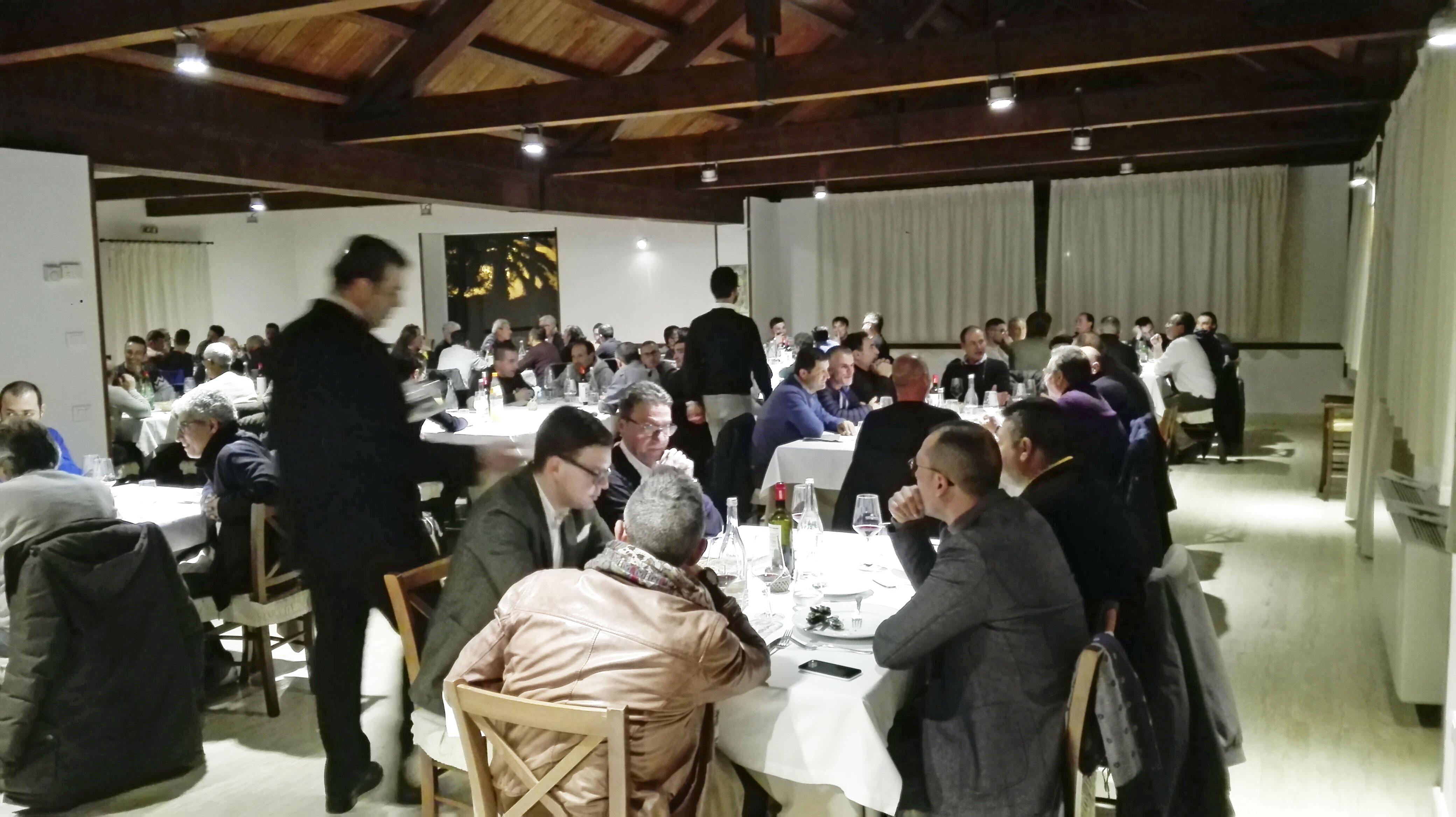 Tenuta-del-Barco-Incontri-Business